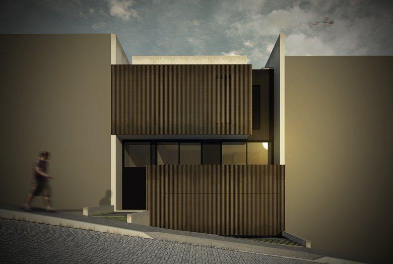 RL House