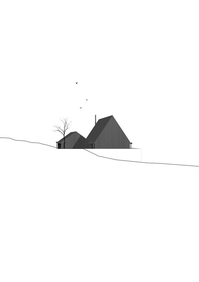 Hills House