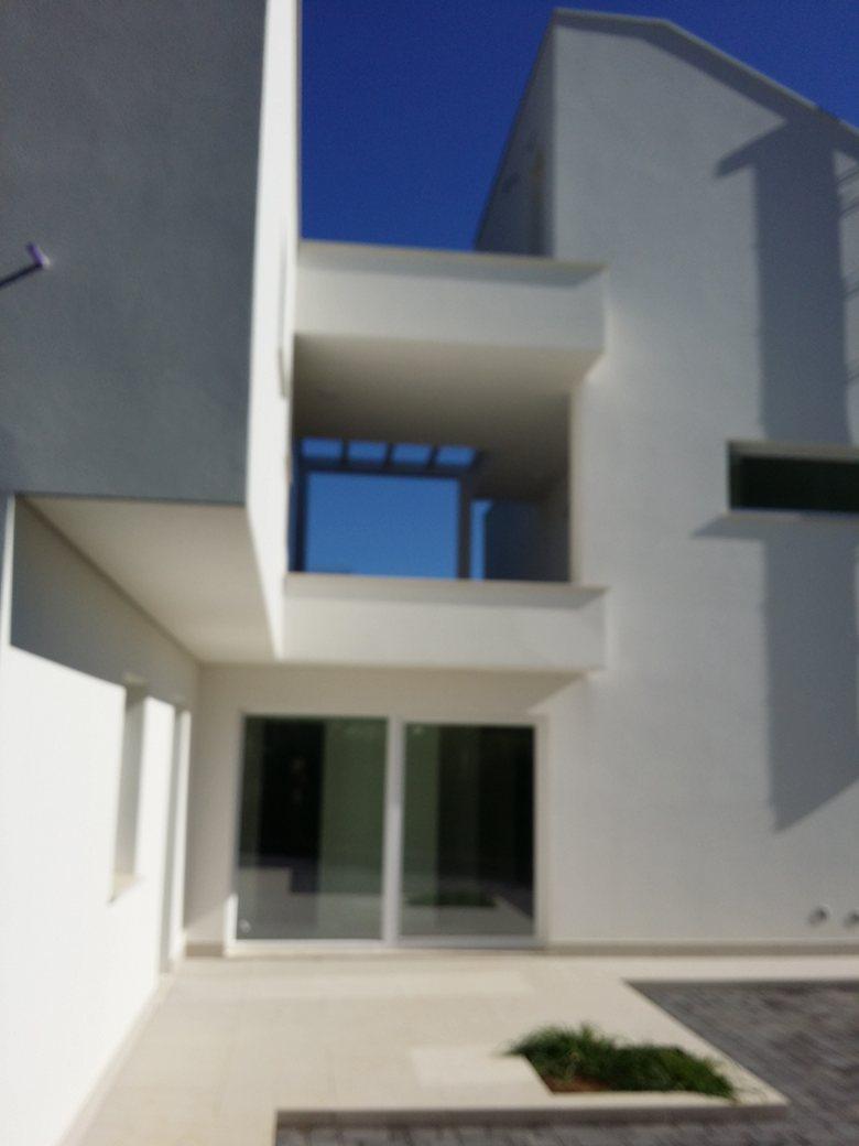 Villa Nicosia