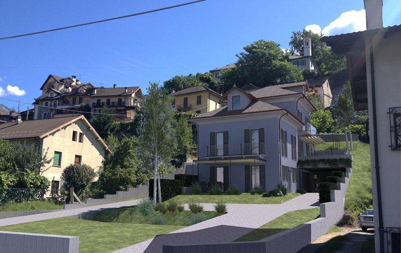Proposta Immobiliare