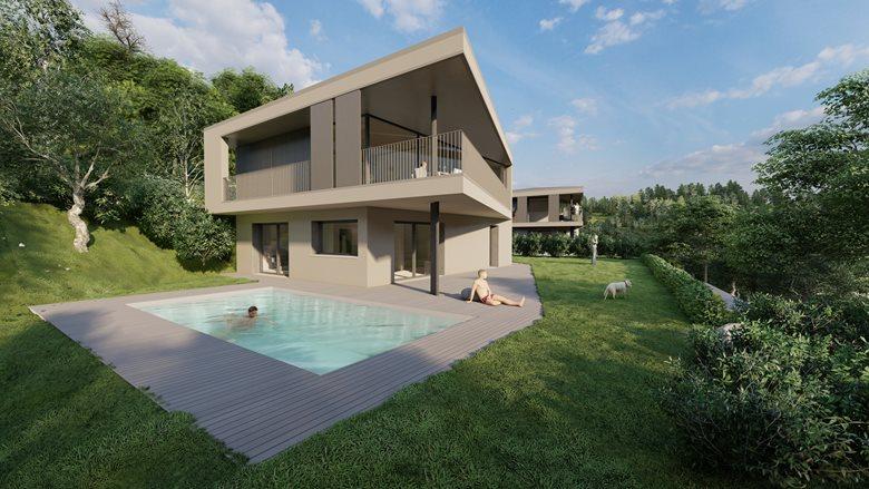 Villa F1
