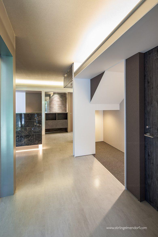 Hiraoka Design Kumano Dental Clinic Picture Gallery
