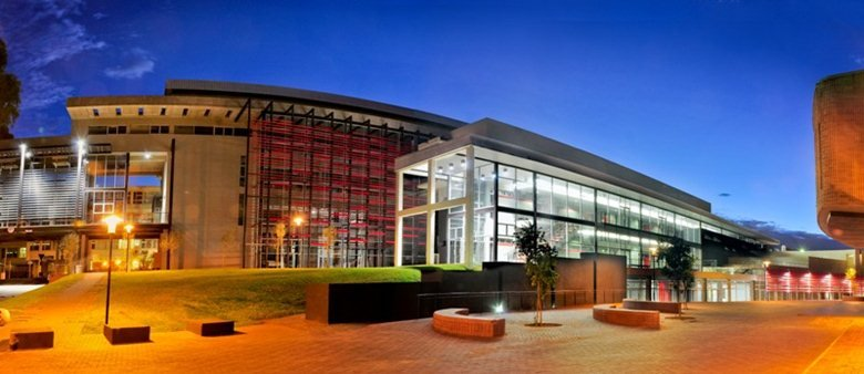 University of the Free State Economic Sciences