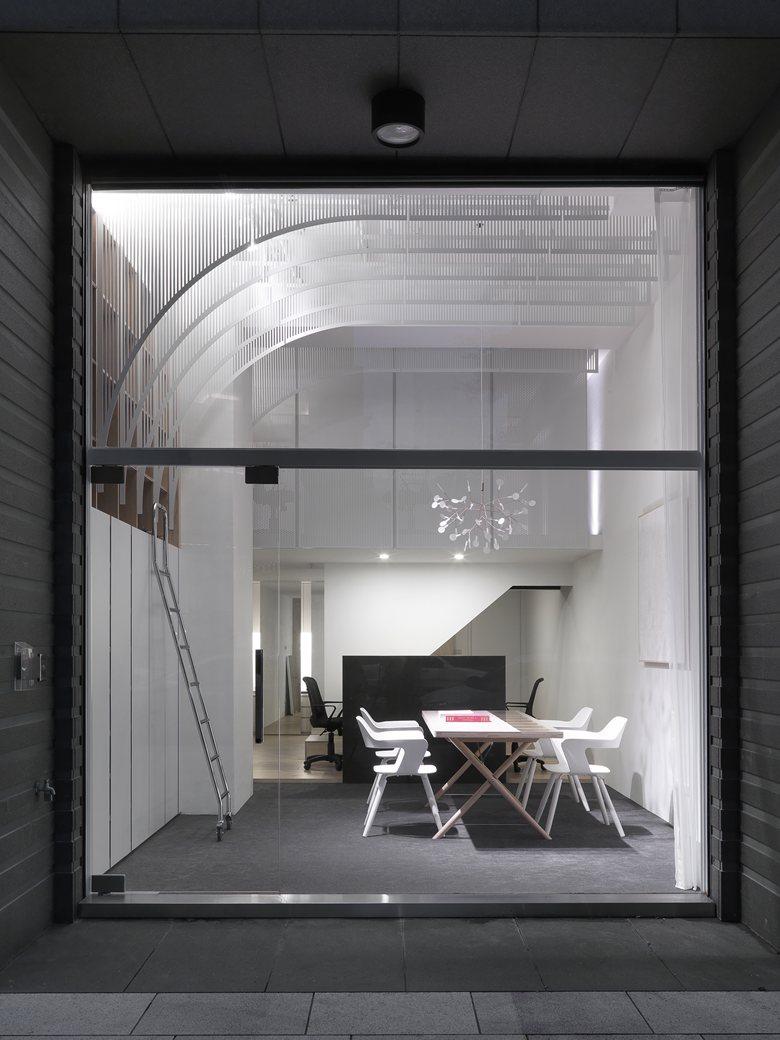 C.H. interior studio