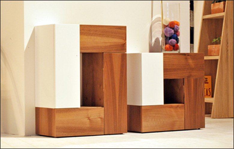 Collezione New Entry 2009