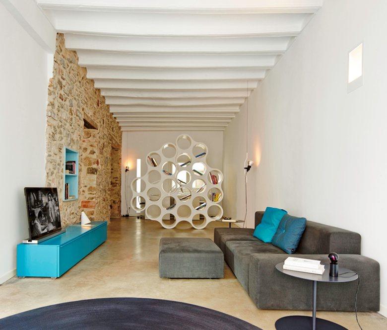 Apartment in Falset / Tarragona