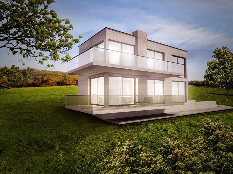 Syla House