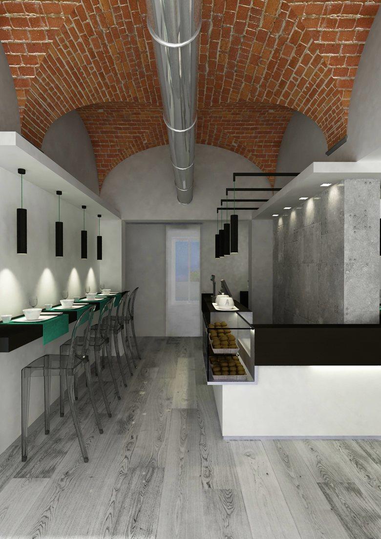 ristorante-bar