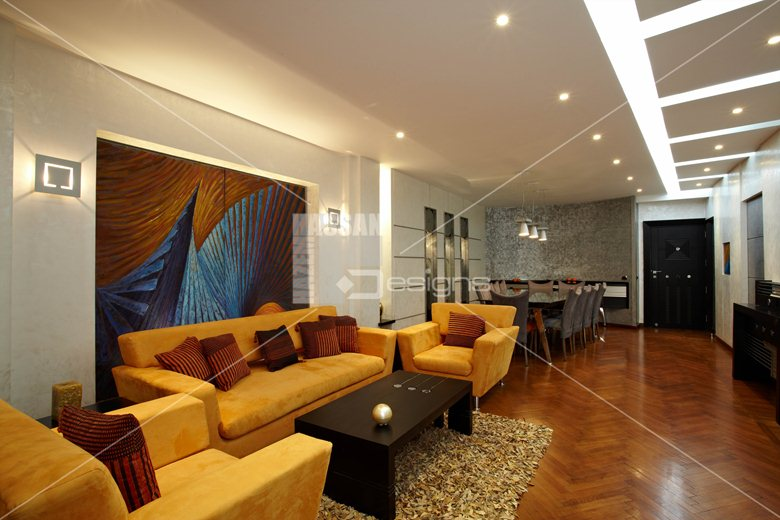 Interior Design,Home
