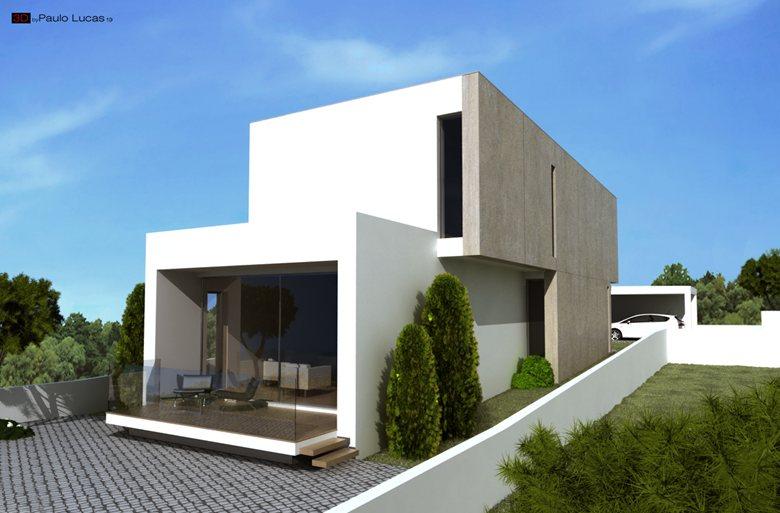 House BR