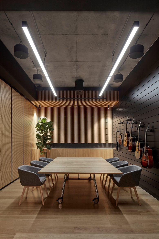 Yamaha Music Australia