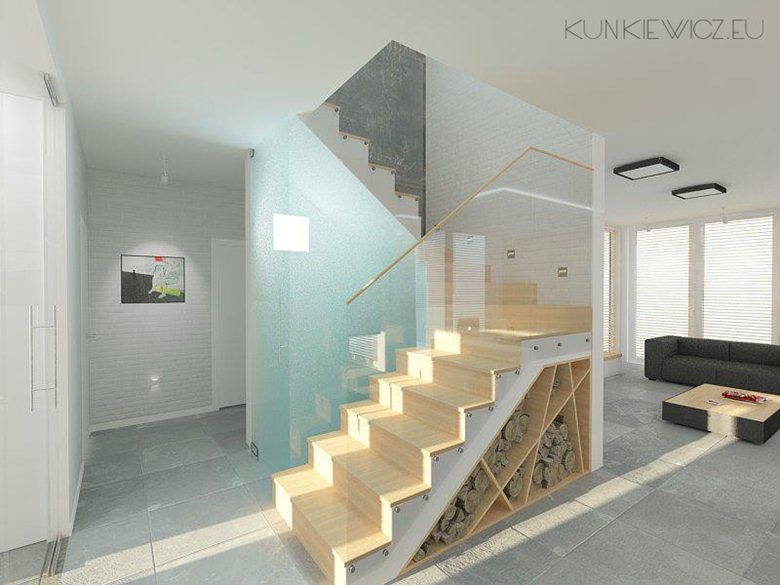 House in Lublin 3