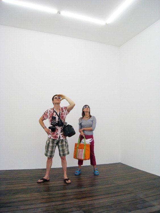 Galerie MSSNDCLRCQ