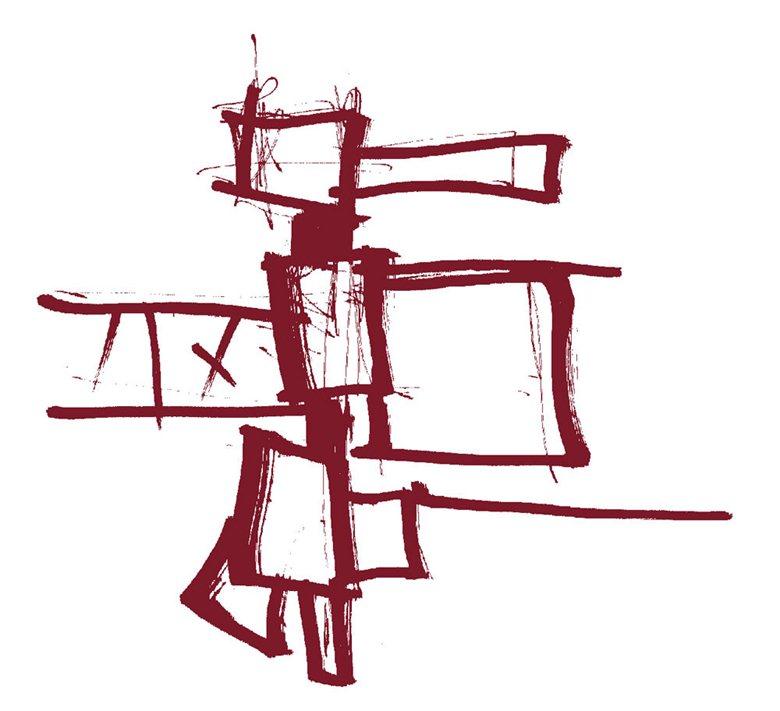 Concorso di Progettazione per la redazione del progetto preliminare di un nuovo Polo Scolastico con
