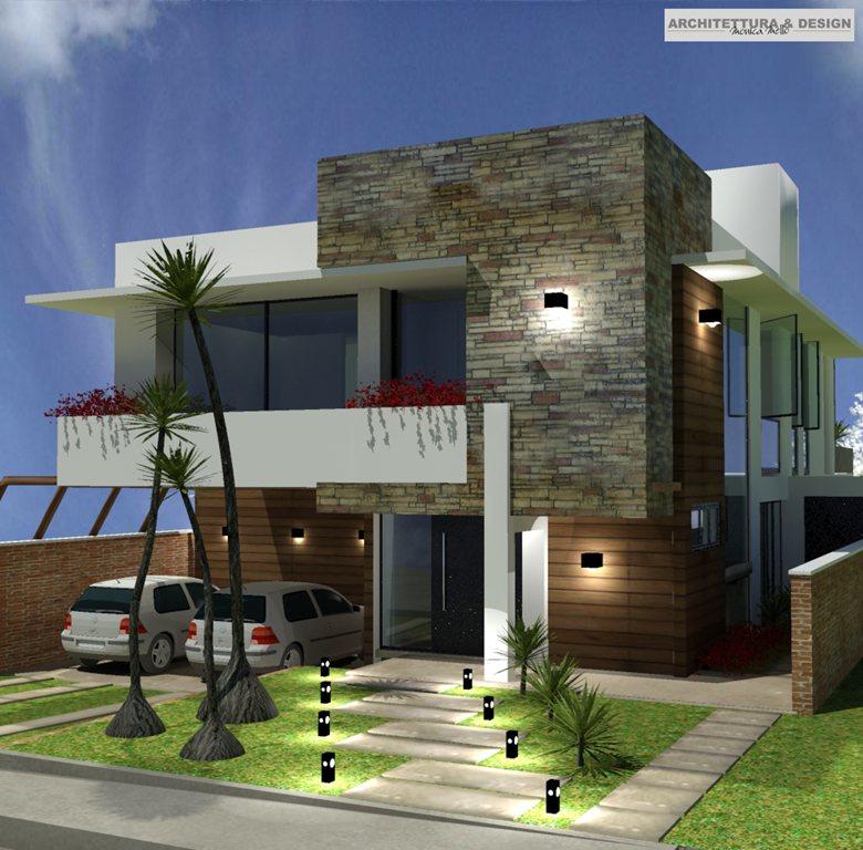 menese's house