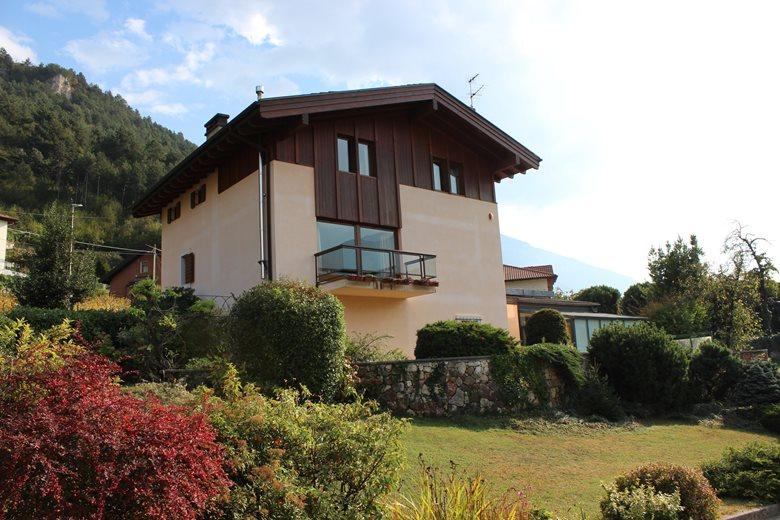 Casa Basso