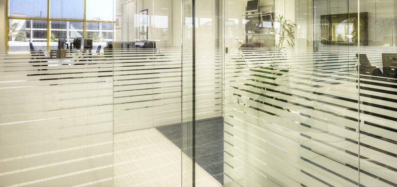 Office ANWB+ADAC BCN