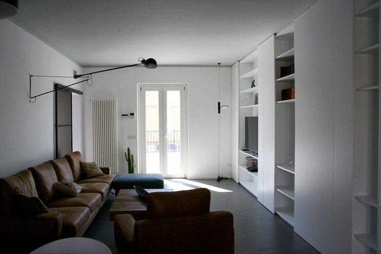 Residenza GC