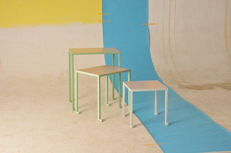 People stool