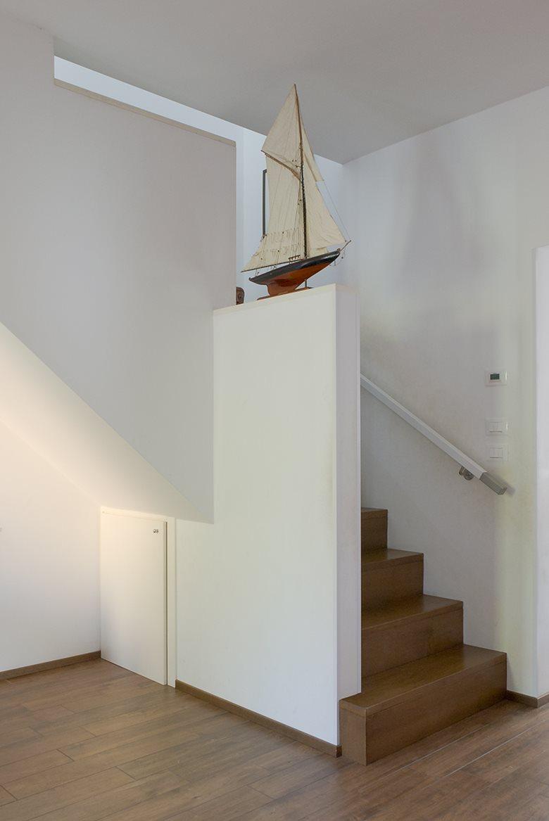 Casa privata Marghera