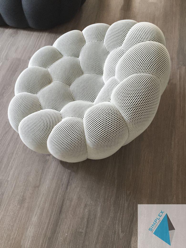 Bubble Sofa Roche Bobois roche bobois: design furniture and sofas   archiproducts