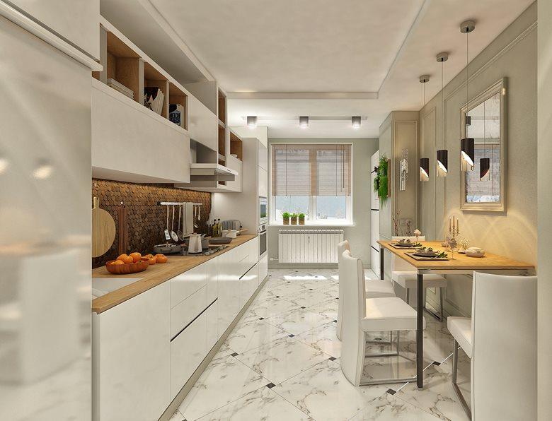 Kitchen Design Bathroom Design All Interior Exterior And