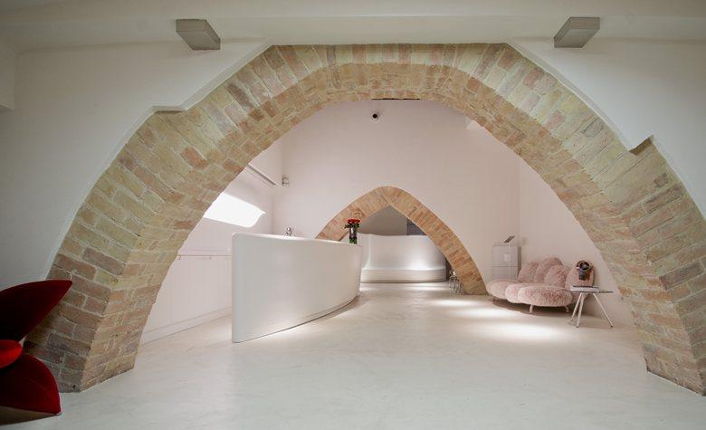 AUGEO Art Space