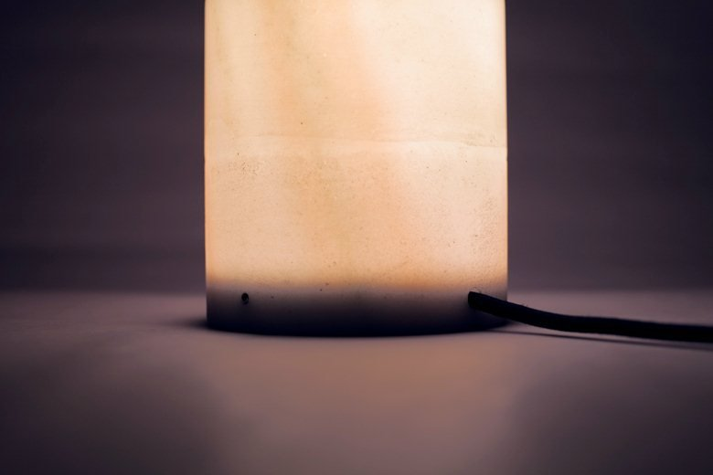 La Salina Lamp