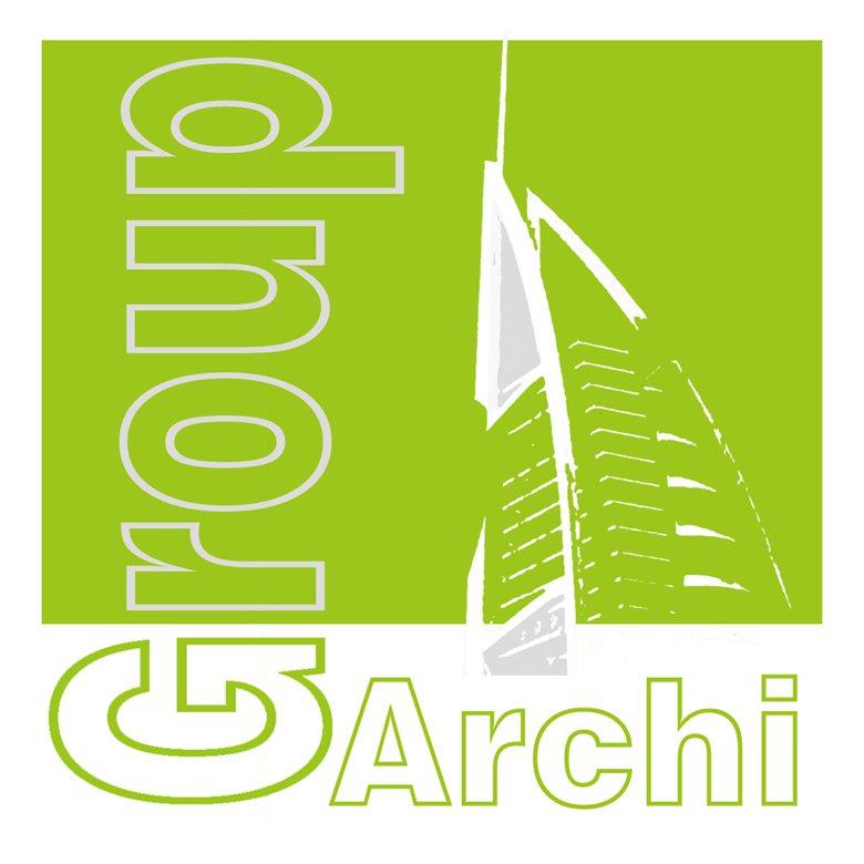 Logo Archigroup
