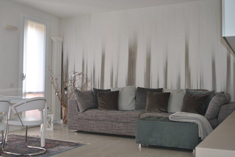 ristrutturazione appartamento - arch. loretta porro