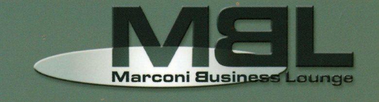Sala Business Aeroporto G Marconi di Bologna