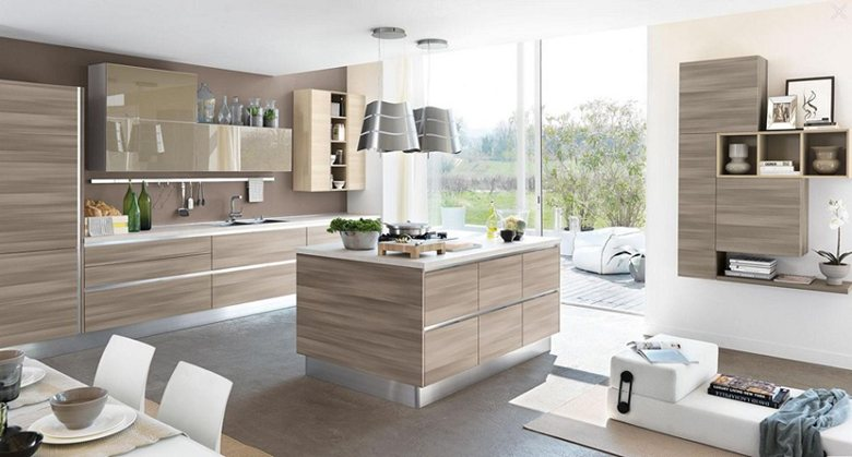 Cucine Moderne | Cucine Roma
