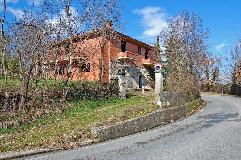 Casa NIFOSI