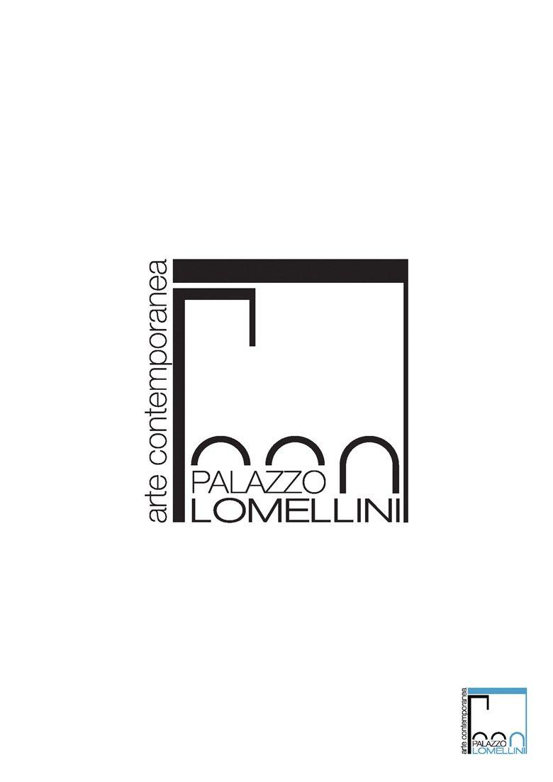 Logo Palazzo Lomellini