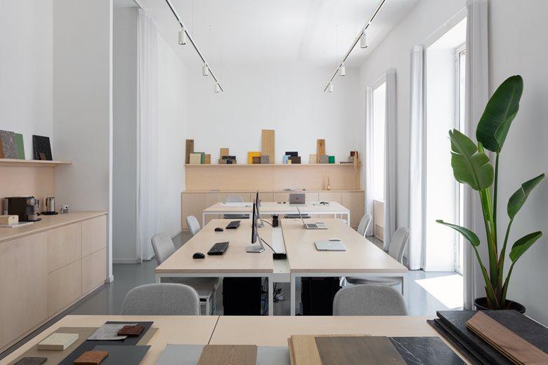 FADD Architects Studio