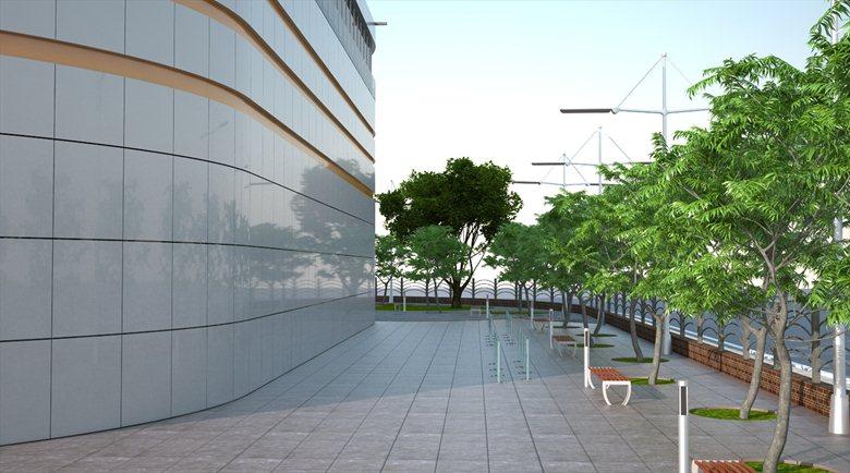 Home Plaza 2
