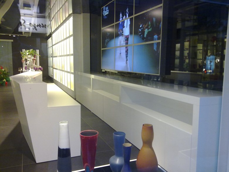 Galleria Fiaba