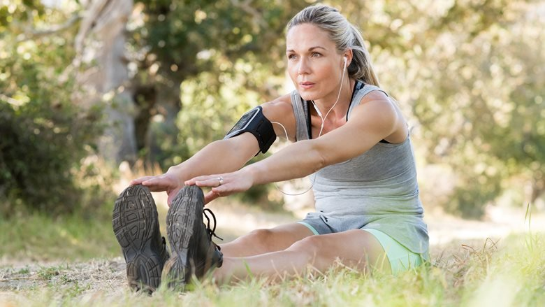 Physical Rehab Therapy in Lake Worth