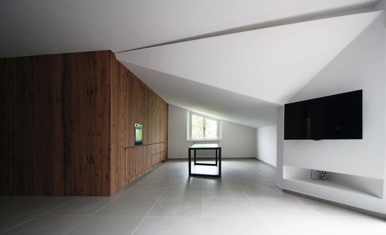 Casa Sartini
