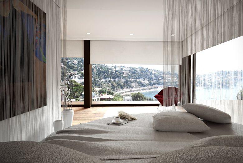 K House | Damilanostudio architects, Duilio Damilano