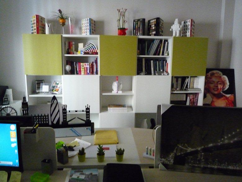 studio di Progettazione e design