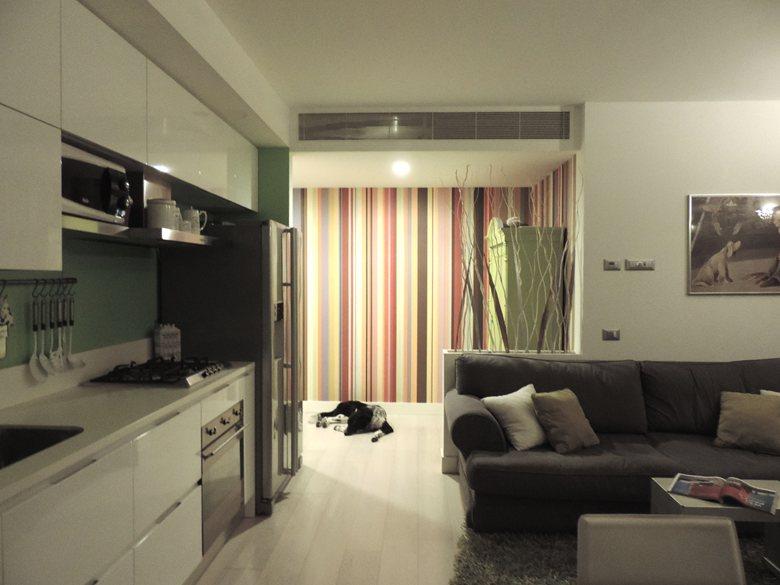 Appartamento C&B