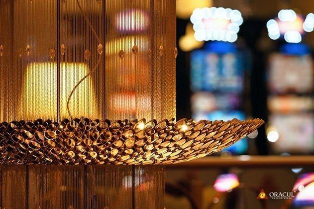 """Casino """"Oracul"""" - Russia, Azov City"""