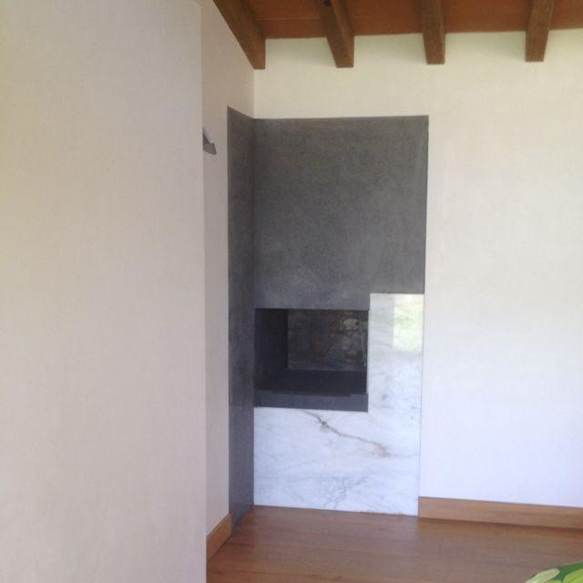 Romanelli house