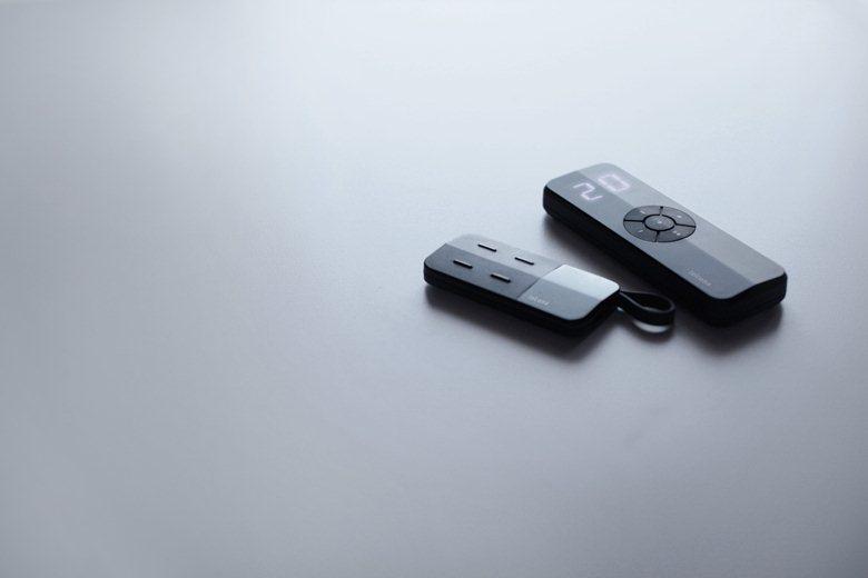 Edge e Multicanale