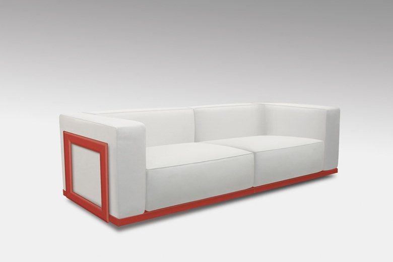 Isolabella sofa