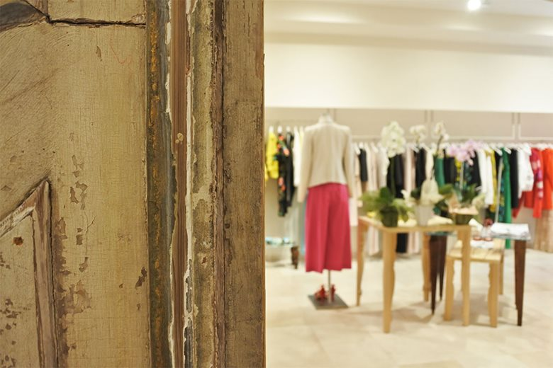 boutique giuliodori
