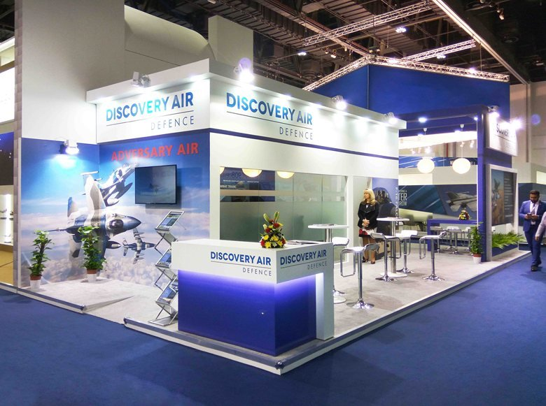 Expo Stand Emirati Arabi : Exhibition stand contractors and designers in idex abu dhabi uae
