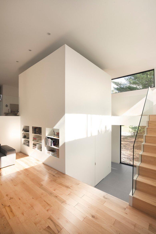 Qu Est Ce Qu Une Loggia maison terrebonne | la shed