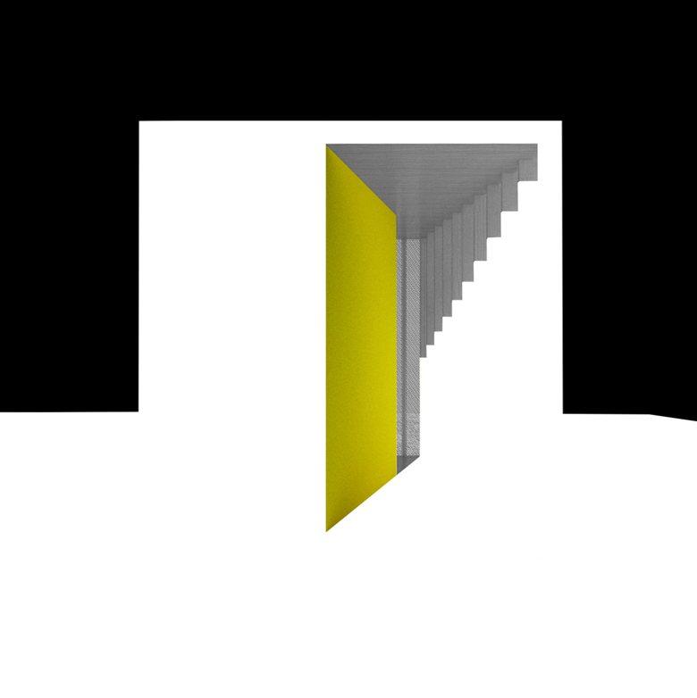 DIECIMETRIQUADRI_LIGHT BOX